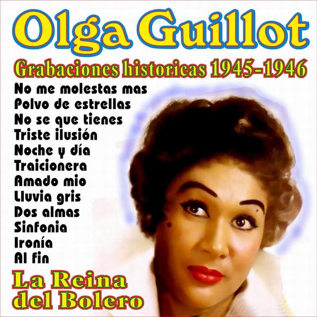 Grabaciones Historicas 1945-1946