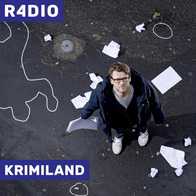 En tynd finsk racist - episode 41