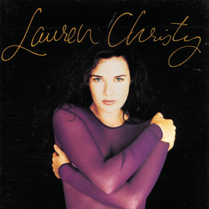 Lauren Christy album