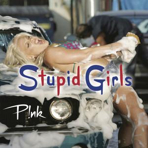 Stupid Girls (Main Version)