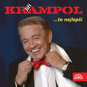 Jiří Krampol - Krampol: ...to nejlepší