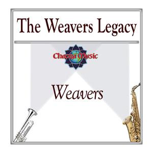 The Weavers Legacy album