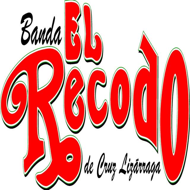 Exitos De Juan Zaizar Albumcover
