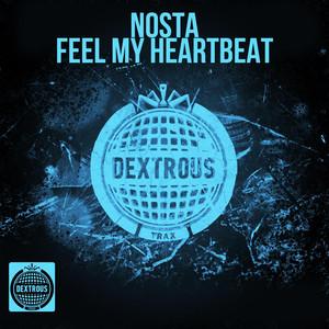 Feel My Heartbeat Albümü