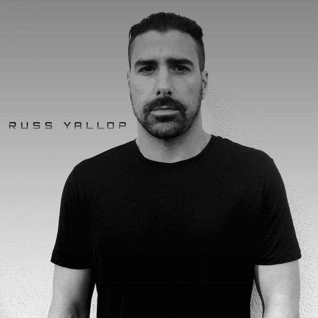 Russ Yallop tickets and 2020 tour dates