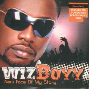 owusagi by wizboyy ft 9ice