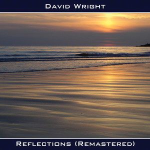 Reflections (Remastered) album
