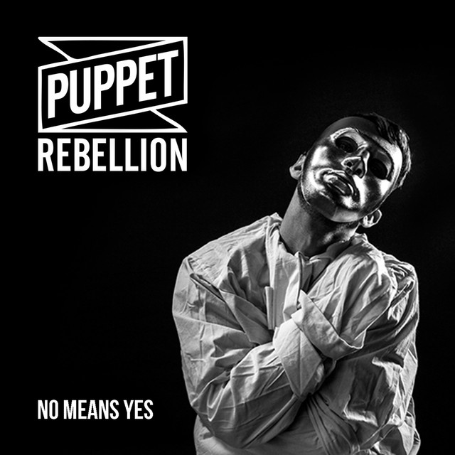 Puppet Rebellion tickets and 2018 tour dates
