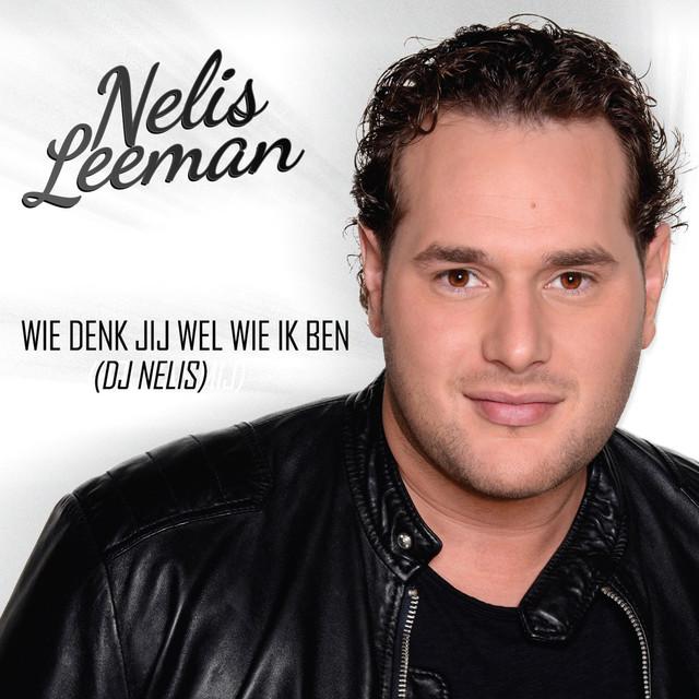 Nelis Leeman