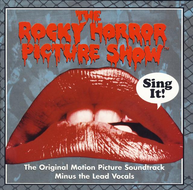 torrent rocky horror soundtrack