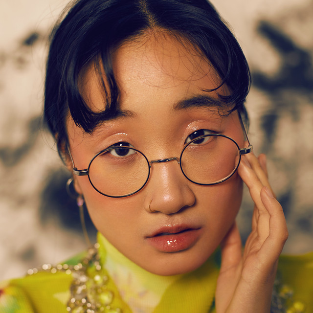Yaeji - One More image cover