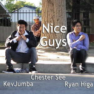 Nice Guys - Single - Chester See