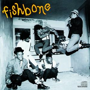 Fishbone album