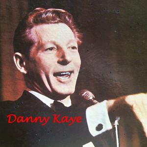 Danny Kaye album