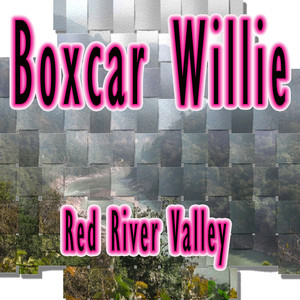 Red River Valley album