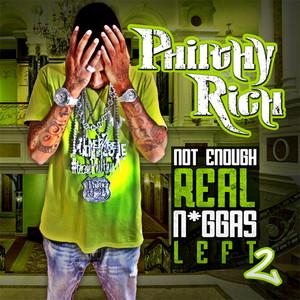 N.E.R.N.L. 2 (Deluxe Edition) Albümü