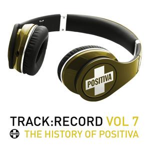 Positiva Presents.....Track Record Vol. 7