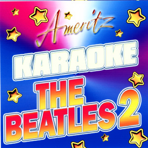 Karaoke - The Beatles 2 - The Beatles