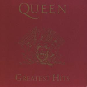 Greatest Hits Albümü