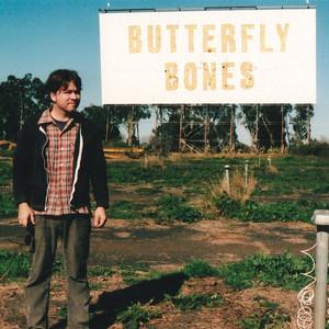 Butterfly Bones EP