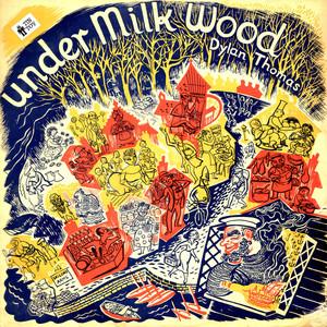 Under Milk Wood Audiobook