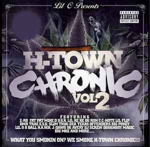 Lil C, Lil' KeKe, Big Pokey Freestyle (feat. Lil KeKe & Big Pokey) cover