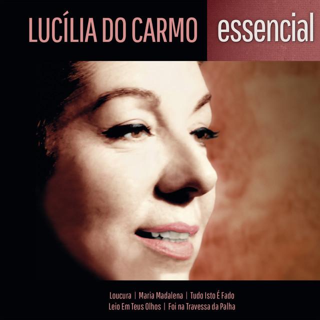 Lucília Do Carmo