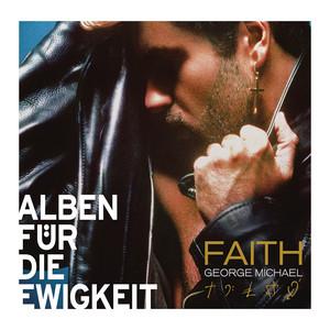 Faith (Alben für die Ewigkeit) Albumcover