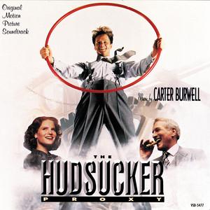 The Hudsucker Proxy album