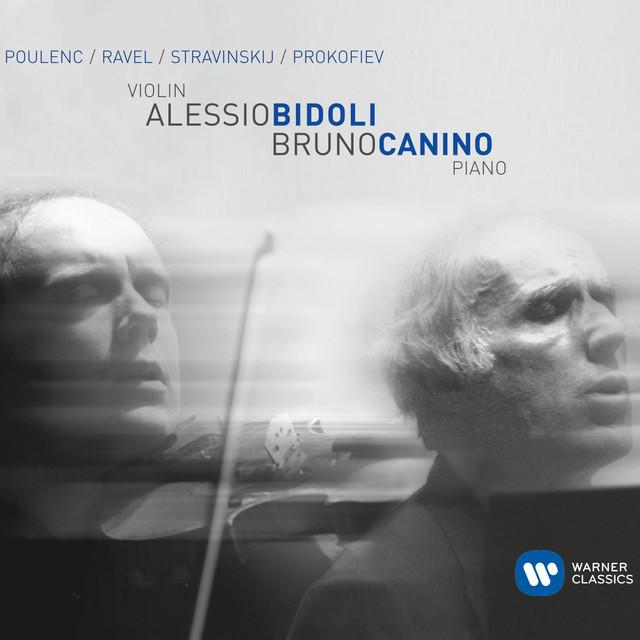 Alessio Bidoli