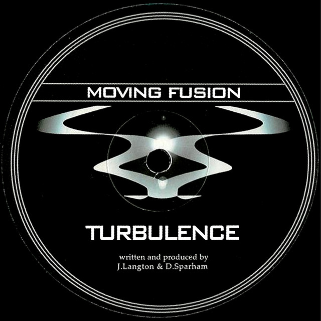 Turbulence / Sound in Motion