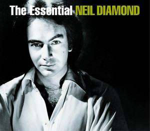 The Essential Neil Diamond album