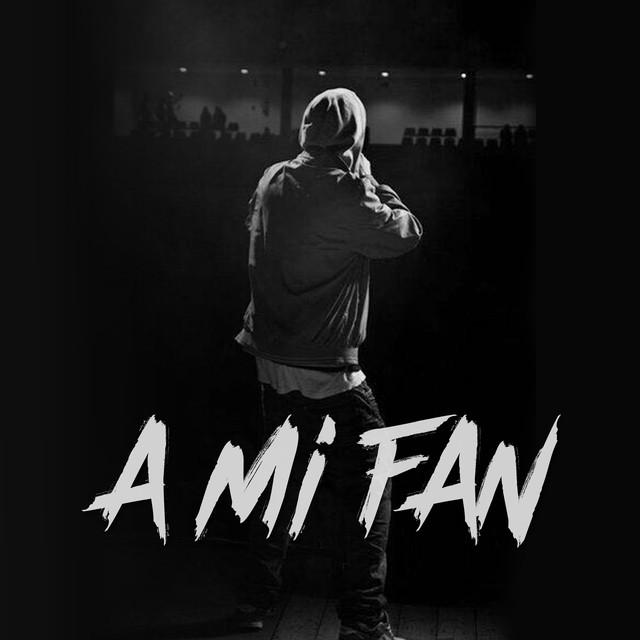 A Mi Fan