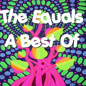 A Best Of... album