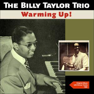 Warming up! (Original Album Plus Bonus Tracks 1960) album