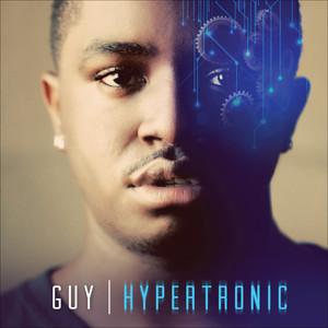 Hypertronic album