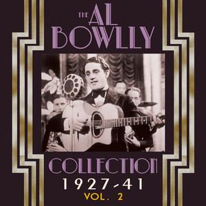 Al Bowlly, Lew Stone & His Band Riptide cover