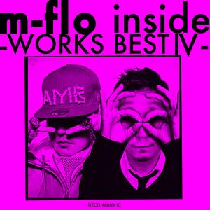 m-flo inside