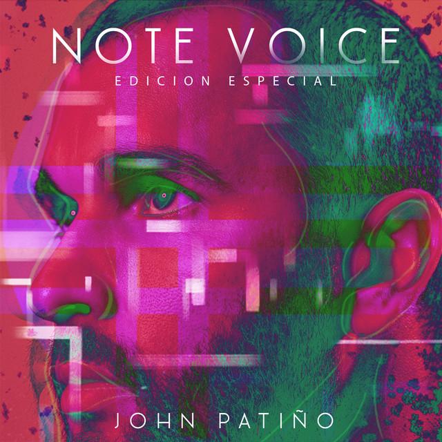Note Voice Edicion Especial