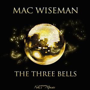 The Three Bells album