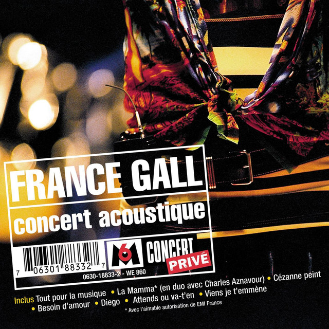 Concert public concert privé
