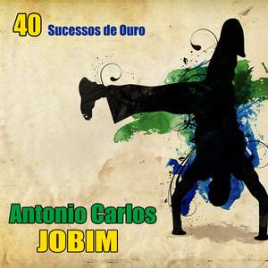 Antonio Carlos Jobim, Nelson Riddle and His Orchestra Samba do avião cover