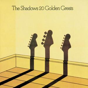 20 Golden Greats album
