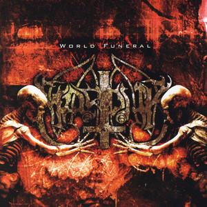 World Funeral album