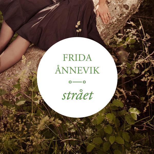 Strået (single)