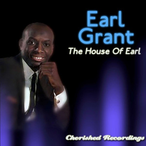 The House of Earl album