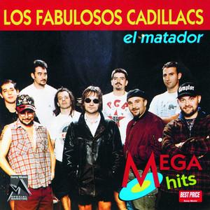 Los Fabulosos Cadillacs - El Matador - Los Fabulosos Cadillacs