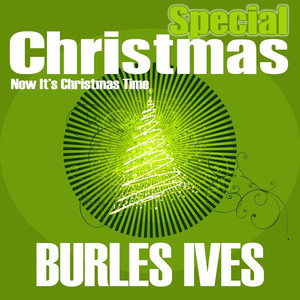 Special Christmas (Now It's Christmas Time) album