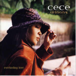 Everlasting Love album