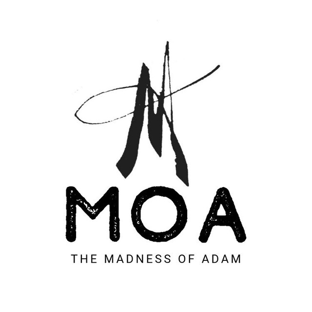The Madness of Adam on Spotify